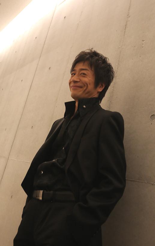 YANO YOSHIO